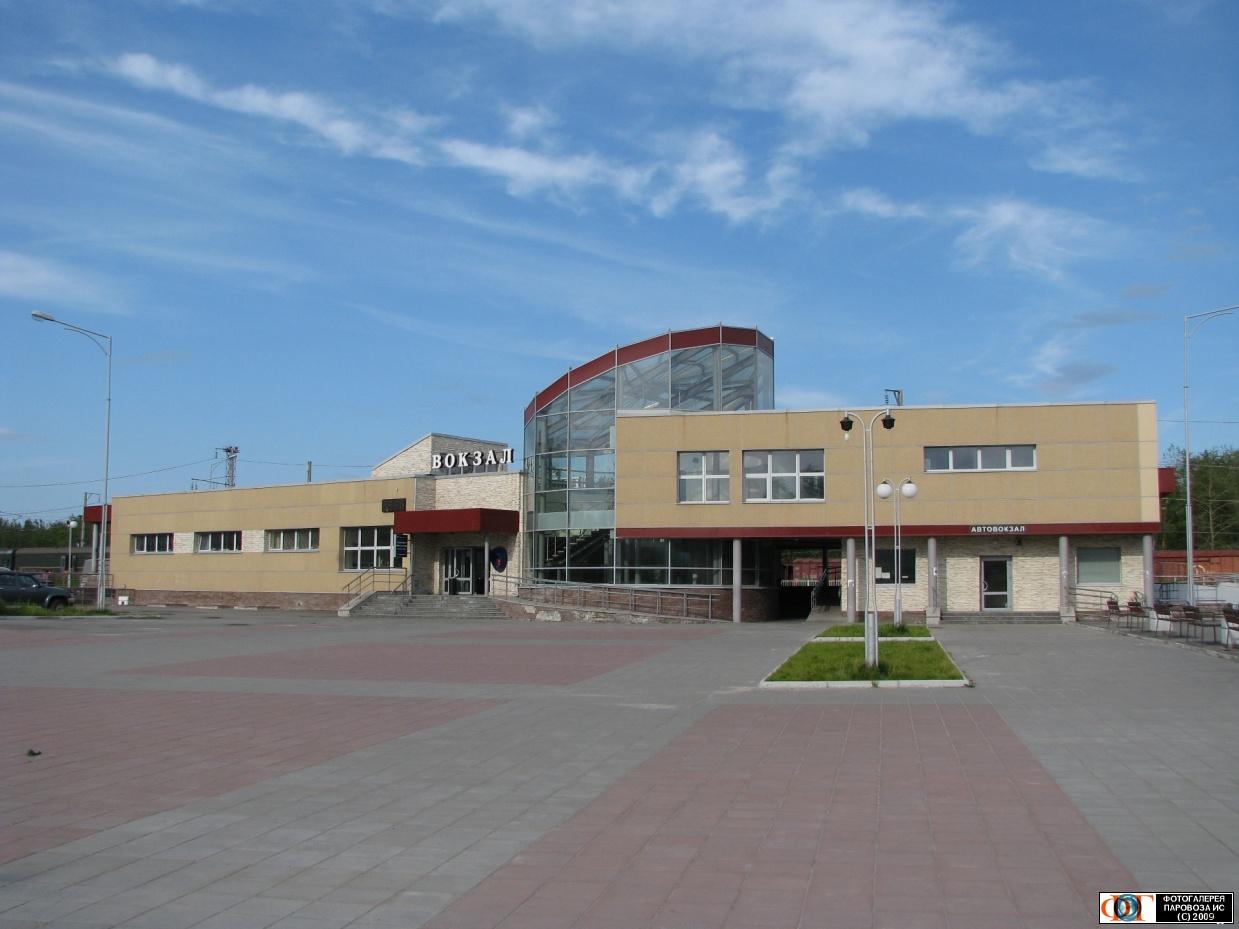 Найденная на вокзале в Карелии бомба оказалась миной времен ВОВ